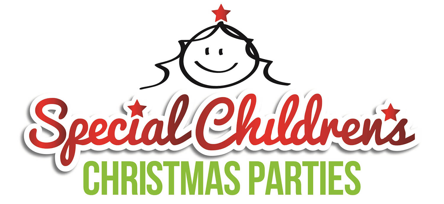 AusProof sponsors Rockhampton's Special Children's Christmas Party