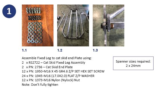 2021-04-13 11_20_40-CAT Skid Tech Manual V4.indd @ 81%