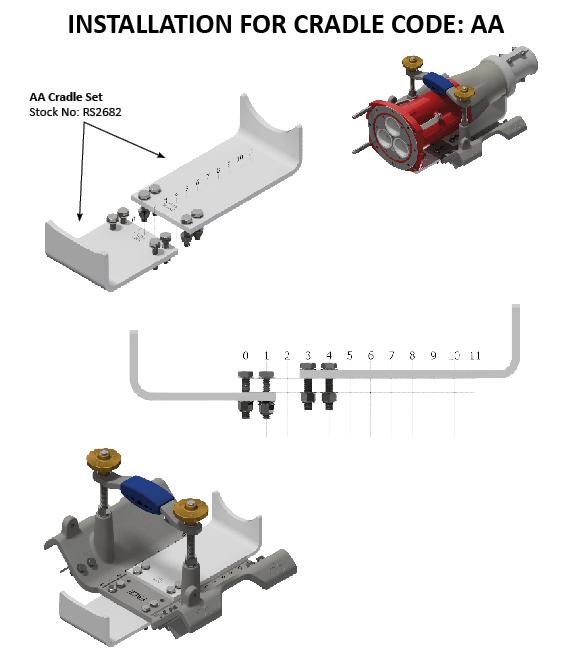 2021-04-13 11_29_58-CAT Skid Tech Manual V4.indd @ 81%